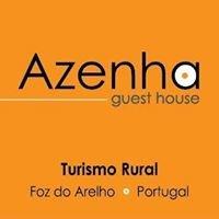 Azenha Guest House - Turismo Rural