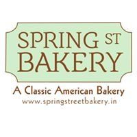 Spring Street Bakery