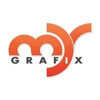 MyGrafix - Grafica & Stampa