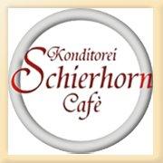 Cafe Konditorei Schierhorn