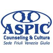Aspic Friuli Venezia Giulia