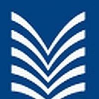 Gemeindebücherei Bordesholm