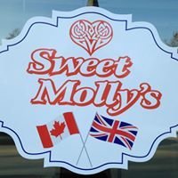 Sweet Molly's & S'Wheat Dreams