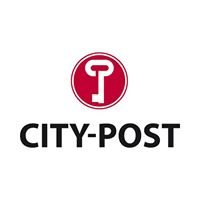 City-Post