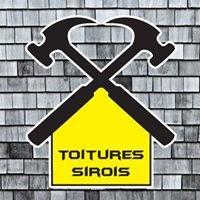 Toitures Sirois