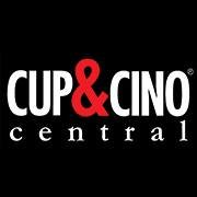 CUP&CINO central Linz