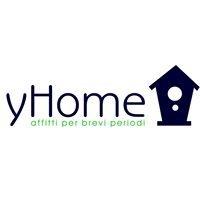 YHome.it, il tuo viaggio a Torino - Affitti per brevi periodi