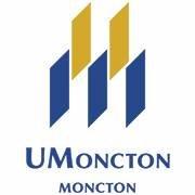 Bibliothèque Champlain - Université de Moncton