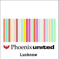 Phoenix United, Lucknow