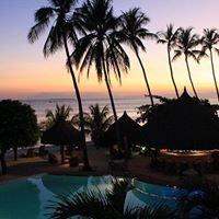 Linaw Beach Resort, Panglao Bohol
