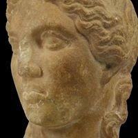 Aphrodite Ancient Art