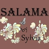 Salama by Sylvia