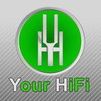 Your HiFi