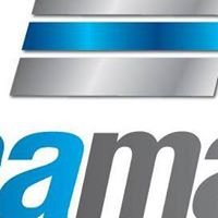 Rama Marine