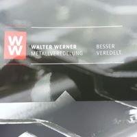 Walter Werner GmbH