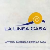 LaLineaCasa s.r.l.