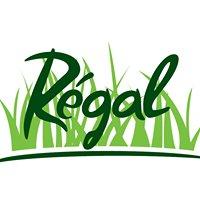 Fromagerie Régal