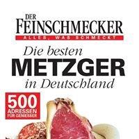 Metzgerei Göth