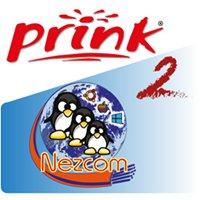 PRINK 02 Bologna Nezcom