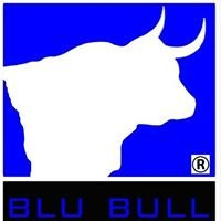 Utensilios & Equipos Blu Bull