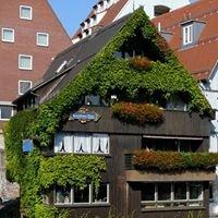 Kunsthaus Frey