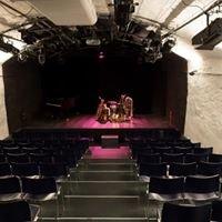 ThiK Theater im Kornhaus Baden