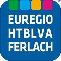 Euregio Htblva Ferlach
