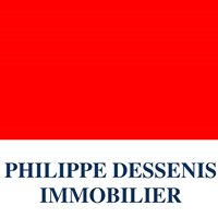 Philippe Dessenis Immobilier