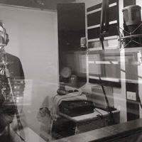 Soul 23 Studio