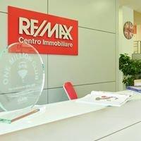 REMAX Centro Immobiliare