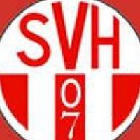 SpVgg 07 Hochheim