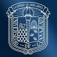 Secretaría Académica - DICIS