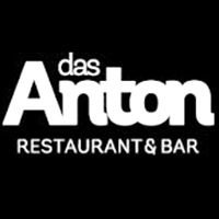 Das Anton