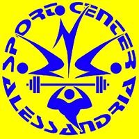 Sport Center Alessandria A.S.D