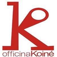Officina koiné