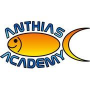 Anthias Academy