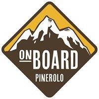 Onboard Pinerolo