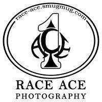 Race Ace Photography