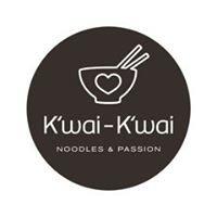 Kwai-Kwai