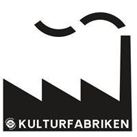 Kulturfabriken Malmö