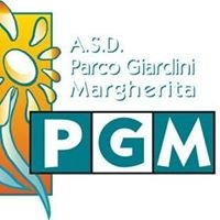 PGM giardini margherita
