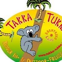 Takka-Tukka Abenteuerland