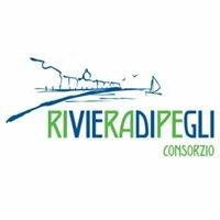 CIV Rivieradipegli