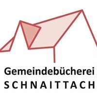 Gemeindebücherei Schnaittach