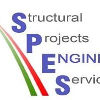 SPES Italia Engineering srl