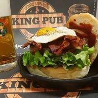 King Pub Lignano Sabbiadoro