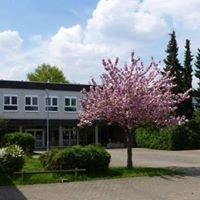 Tomburg Realschule Rheinbach