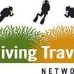 Diving Travel Network