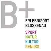 B+ Erlebnisort Blossenau