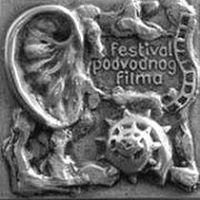 Medjunarodni Festival Podvodnog Filma